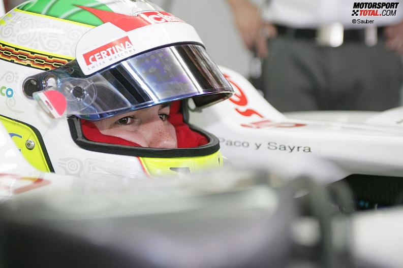 -Formula 1 - Season 2012 - - z1349446203