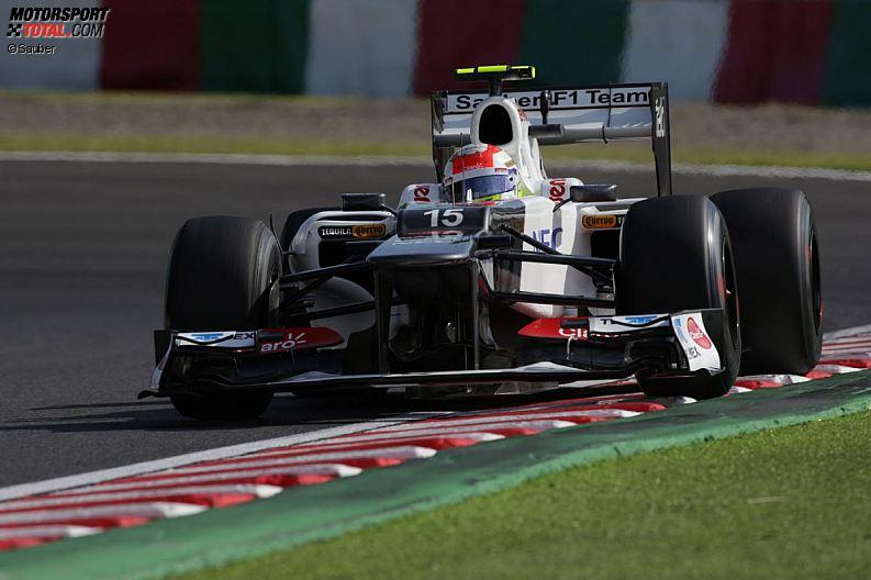 -Formula 1 - Season 2012 - - z1349446213