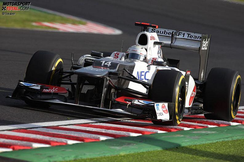 -Formula 1 - Season 2012 - - z1349446221