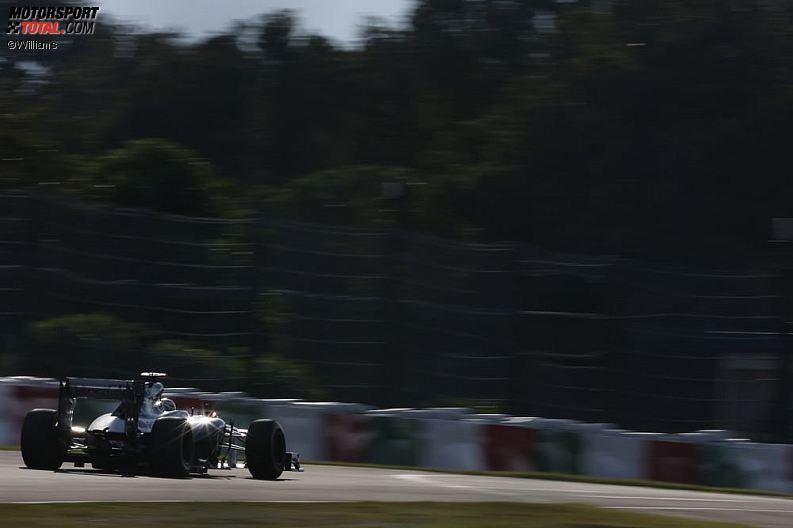 -Formula 1 - Season 2012 - - z1349446359