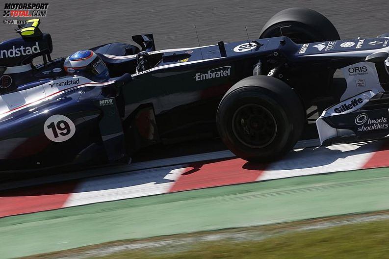 -Formula 1 - Season 2012 - - z1349446380