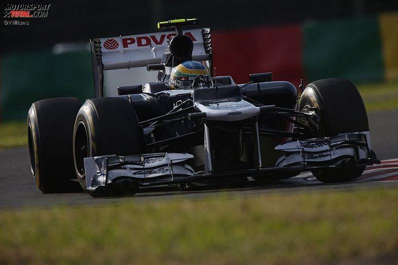 -Formula 1 - Season 2012 - - z1349446409