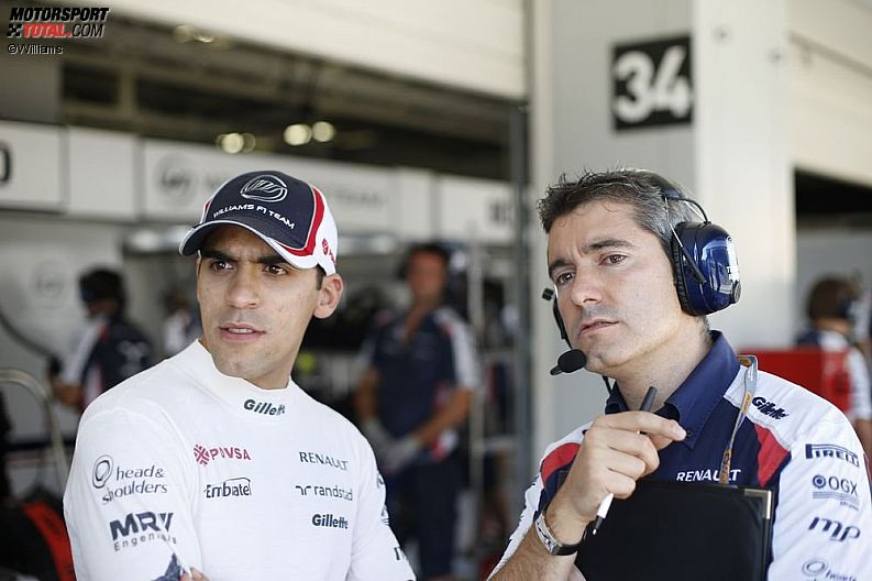 -Formula 1 - Season 2012 - - z1349446418