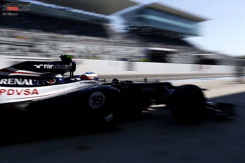 -Formula 1 - Season 2012 - - z1349446434