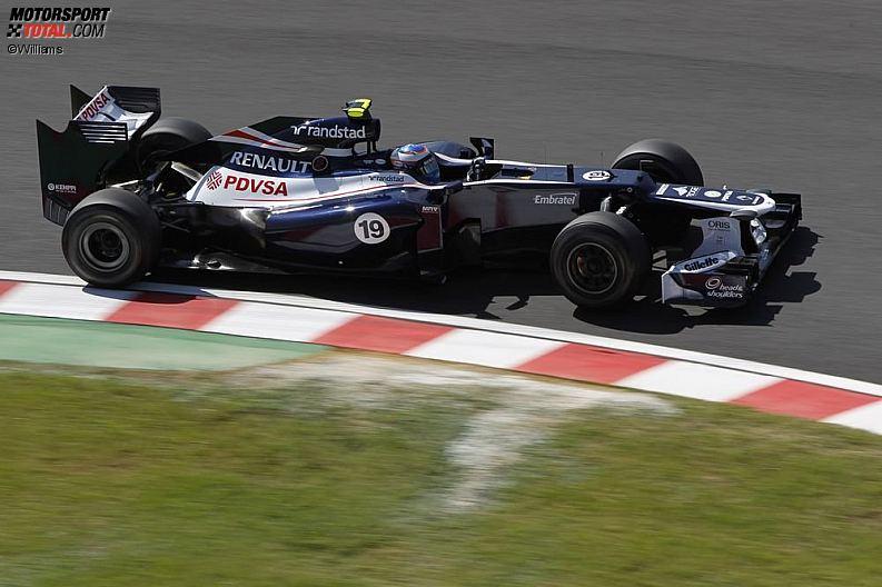-Formula 1 - Season 2012 - - z1349446455