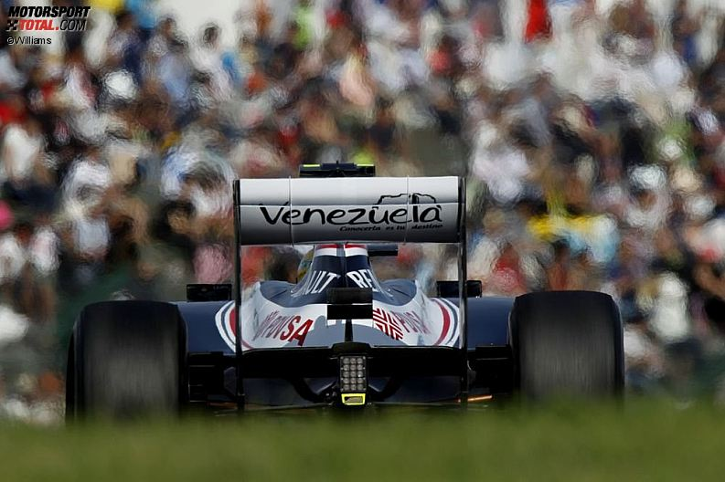 -Formula 1 - Season 2012 - - z1349446464