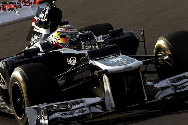 -Formula 1 - Season 2012 - - z1349446474