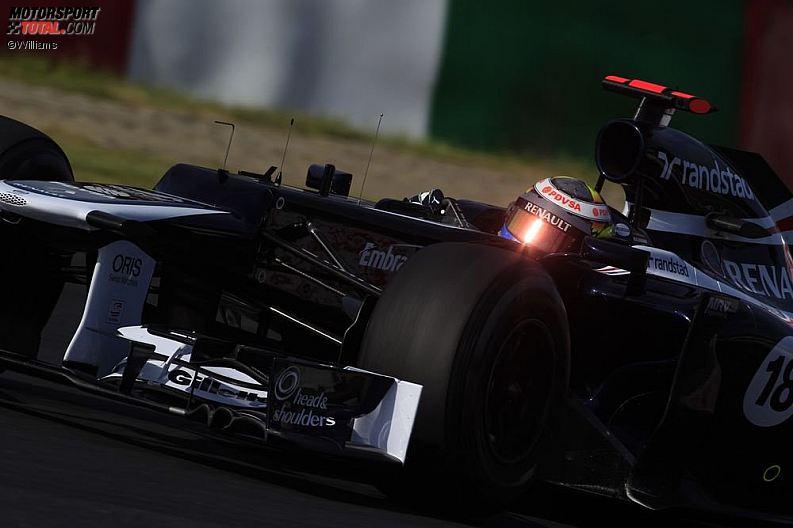 -Formula 1 - Season 2012 - - z1349446485