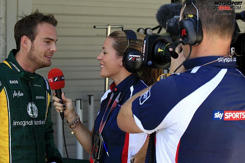 -Formula 1 - Season 2012 - - z1349446592