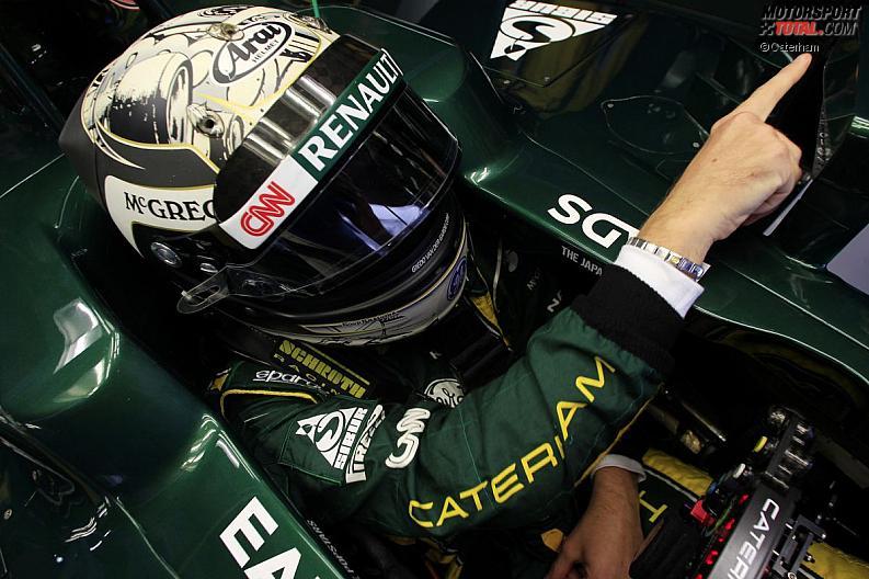 -Formula 1 - Season 2012 - - z1349446600