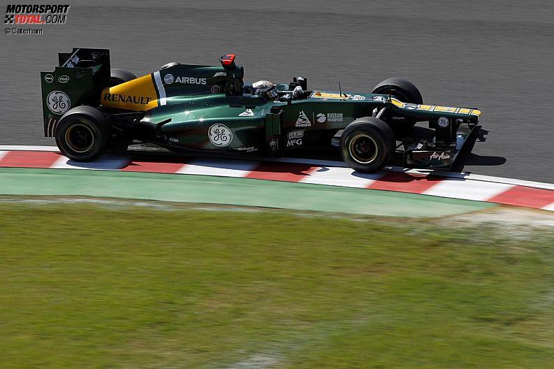 -Formula 1 - Season 2012 - - z1349446608