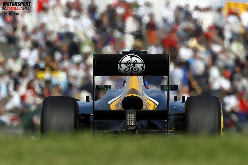 -Formula 1 - Season 2012 - - z1349446626