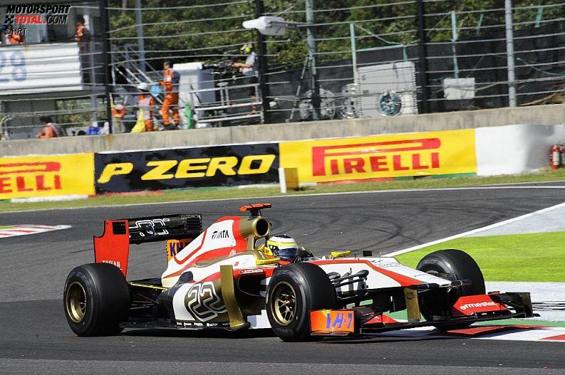 -Formula 1 - Season 2012 - - z1349446798