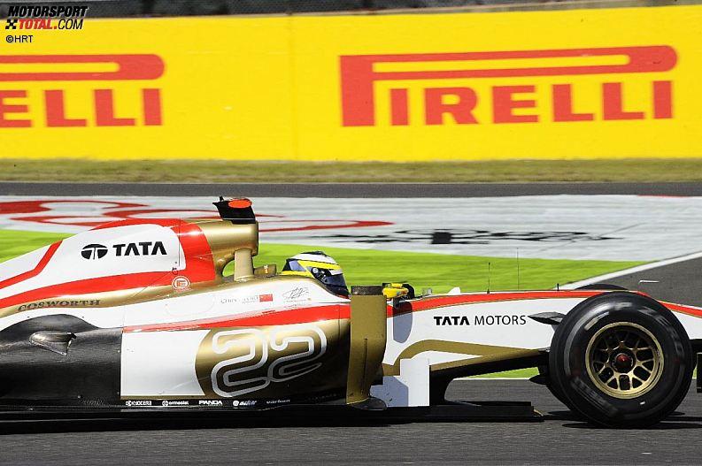 -Formula 1 - Season 2012 - - z1349446807