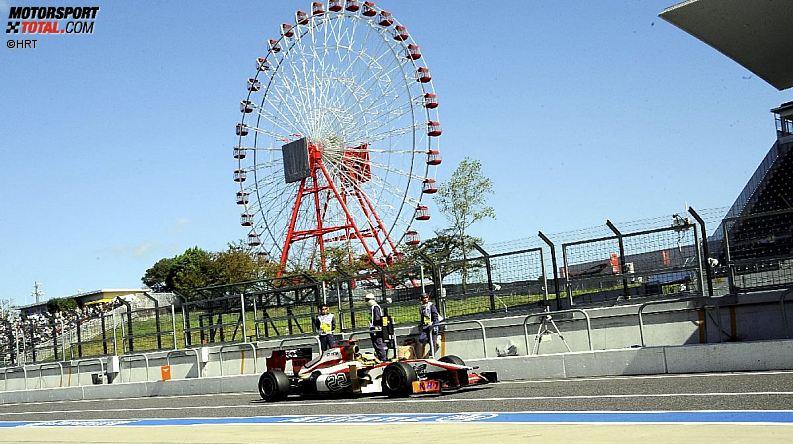 -Formula 1 - Season 2012 - - z1349446828