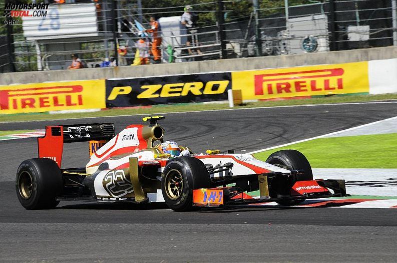 -Formula 1 - Season 2012 - - z1349446853