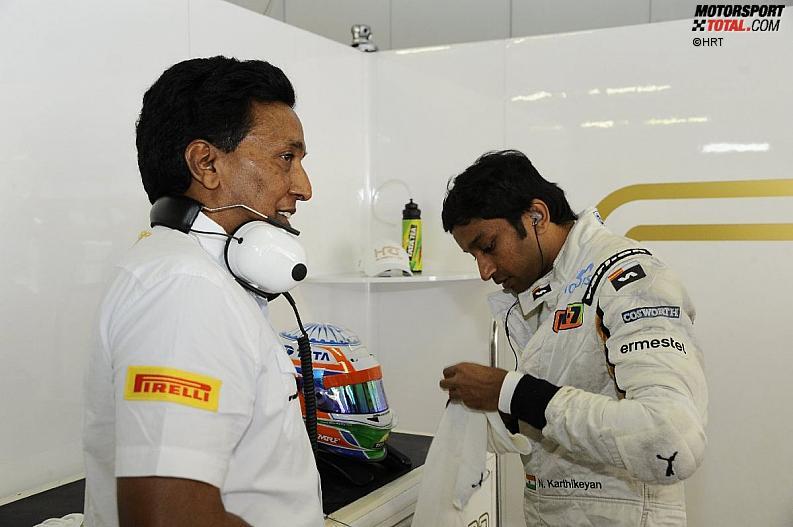 -Formula 1 - Season 2012 - - z1349446861