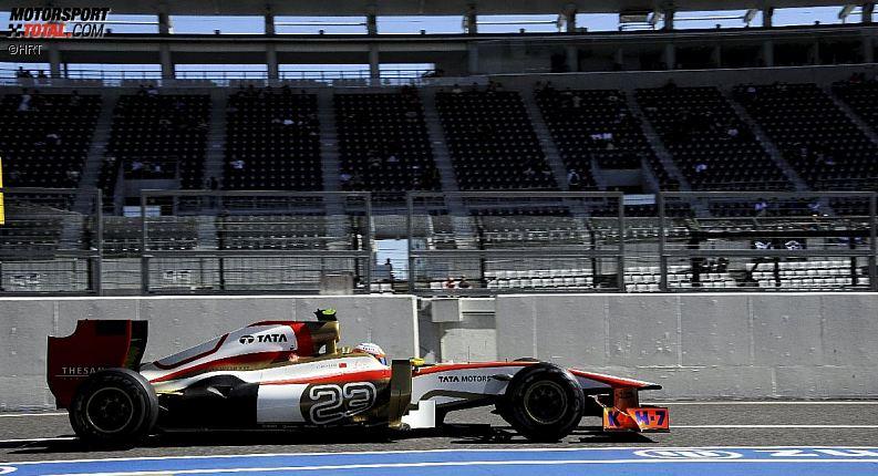 -Formula 1 - Season 2012 - - z1349446877