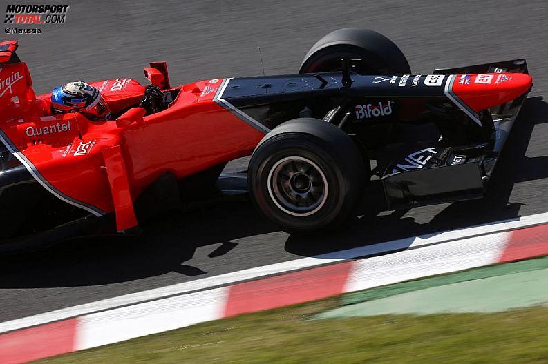 -Formula 1 - Season 2012 - - z1349447032