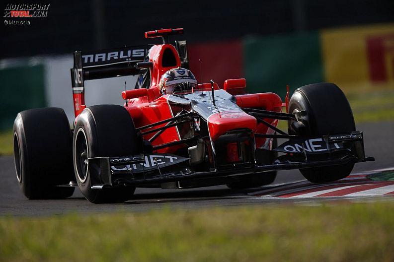 -Formula 1 - Season 2012 - - z1349447040