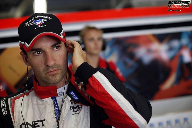 -Formula 1 - Season 2012 - - z1349447048