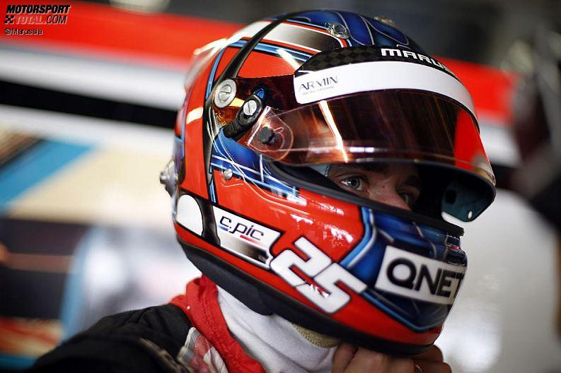 -Formula 1 - Season 2012 - - z1349447064
