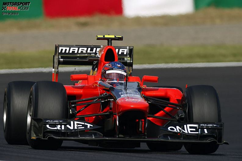 -Formula 1 - Season 2012 - - z1349447072