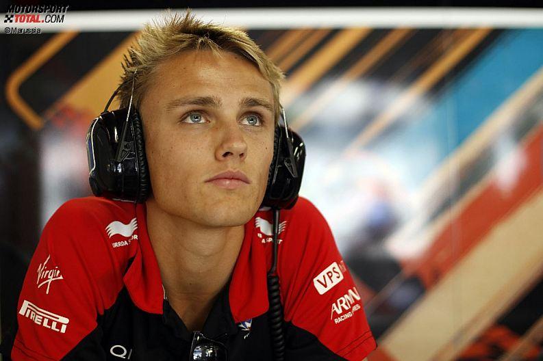 -Formula 1 - Season 2012 - - z1349447088