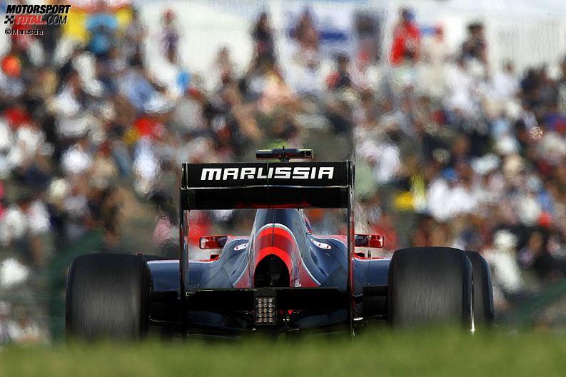 -Formula 1 - Season 2012 - - z1349447096