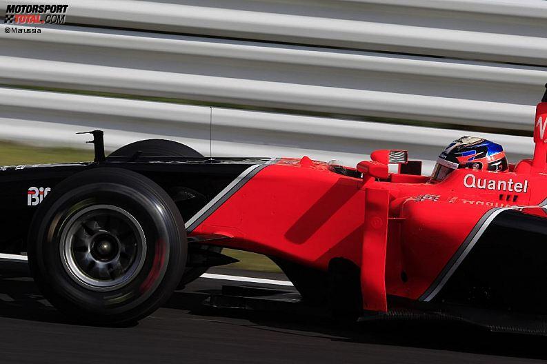 -Formula 1 - Season 2012 - - z1349447104