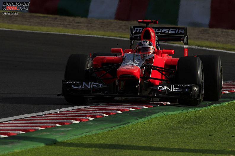 -Formula 1 - Season 2012 - - z1349447112