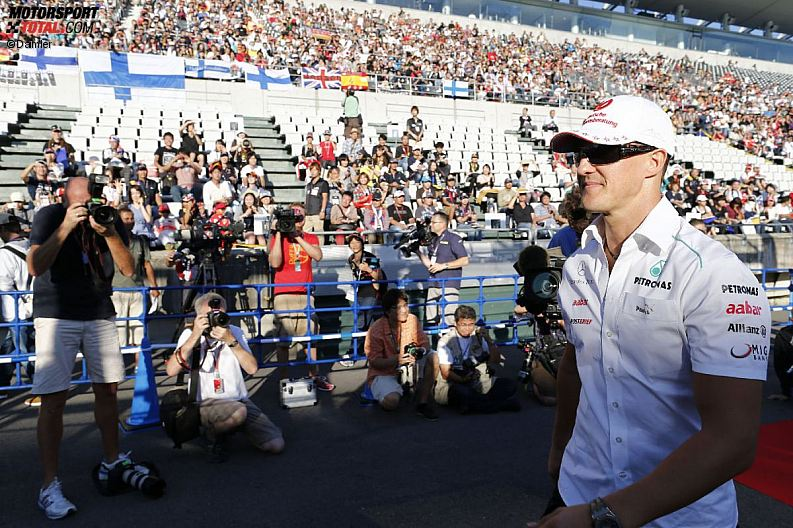 -Formula 1 - Season 2012 - - z1349447460