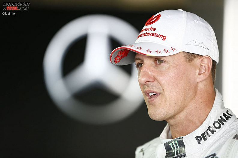-Formula 1 - Season 2012 - - z1349447468