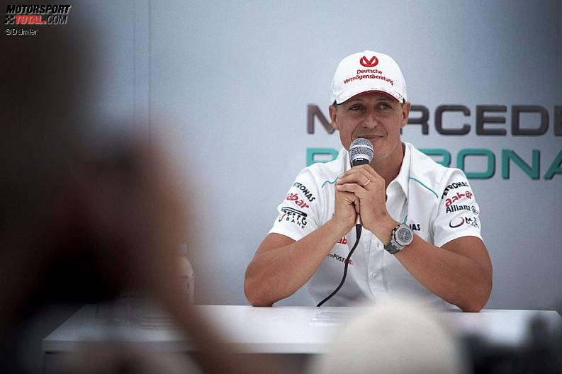 -Formula 1 - Season 2012 - - z1349447509