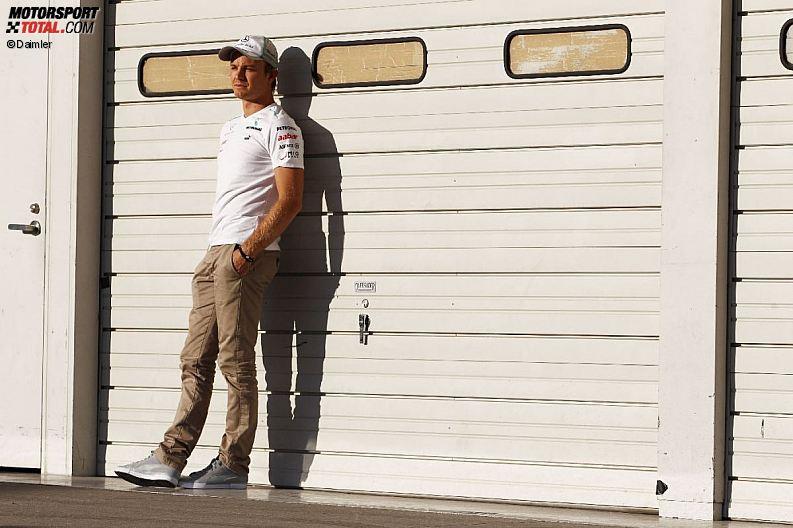 -Formula 1 - Season 2012 - - z1349447541