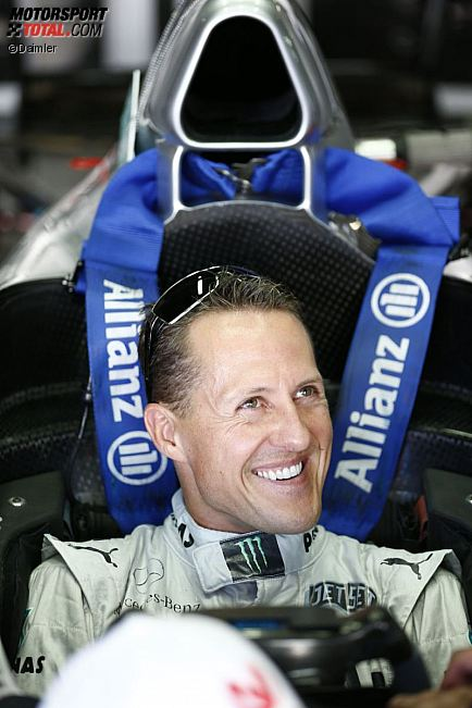 -Formula 1 - Season 2012 - - z1349447550
