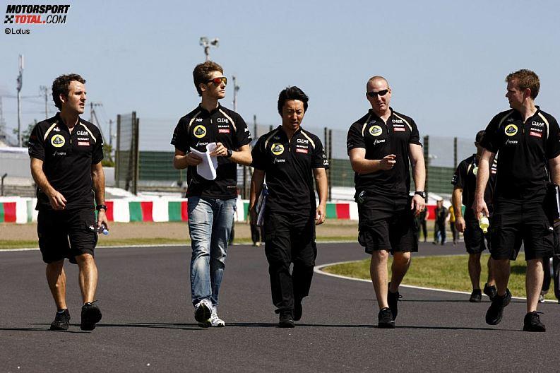 -Formula 1 - Season 2012 - - z1349447882