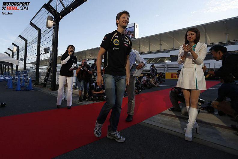 -Formula 1 - Season 2012 - - z1349447890