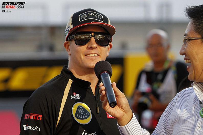 -Formula 1 - Season 2012 - - z1349447907