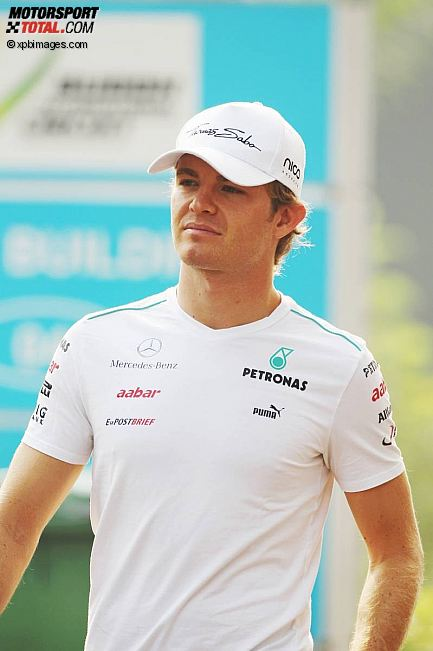 -Formula 1 - Season 2012 - - z1351316407