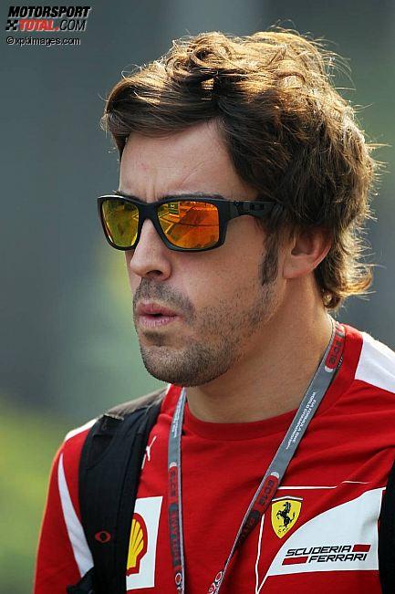 -Formula 1 - Season 2012 - - z1351316412