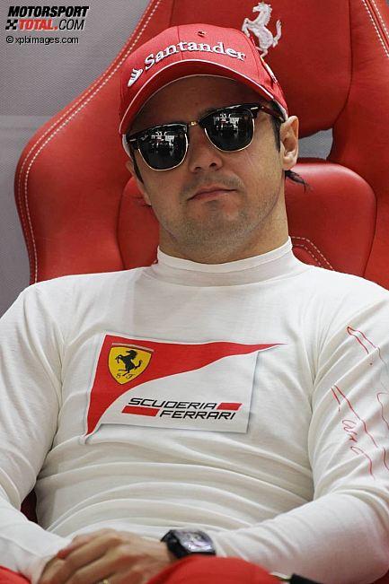 -Formula 1 - Season 2012 - - z1351320629