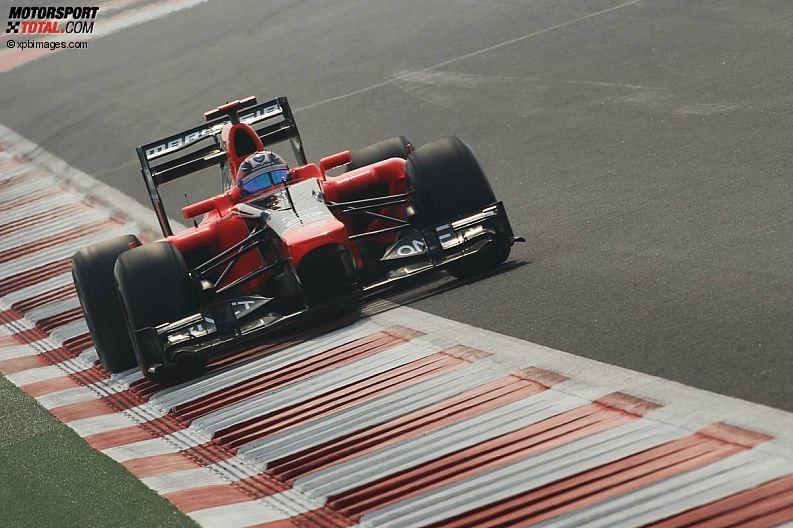 -Formula 1 - Season 2012 - - z1351320669