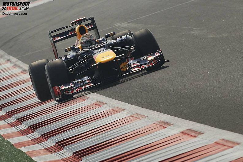 -Formula 1 - Season 2012 - - z1351320681