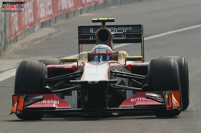 -Formula 1 - Season 2012 - - z1351321213