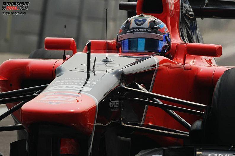-Formula 1 - Season 2012 - - z1351321220