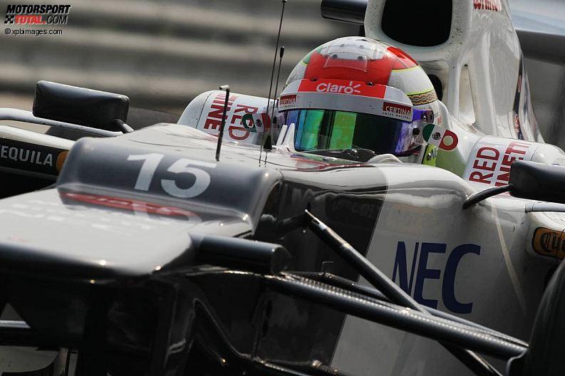 -Formula 1 - Season 2012 - - z1351321238