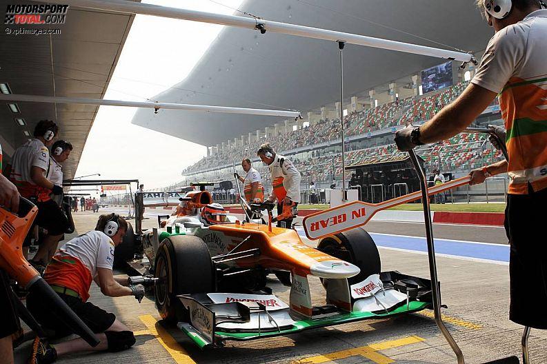 -Formula 1 - Season 2012 - - z1351321825