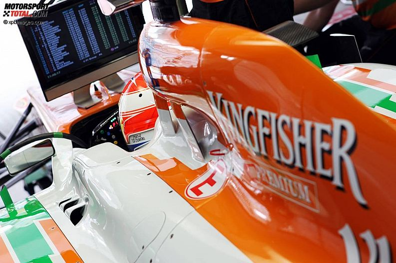 -Formula 1 - Season 2012 - - z1351321845