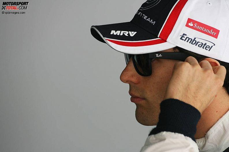 -Formula 1 - Season 2012 - - z1351323614